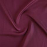 6oz Tencel Twill - Port | Blackbird Fabrics