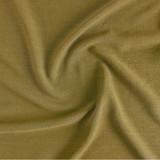 Viscose Linen Noil - Cactus   Blackbird Fabrics