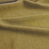 Viscose Linen Noil - Cactus | Blackbird Fabrics