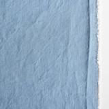 13oz Japanese Non-Stretch Denim - Light Indigo | Blackbird Fabrics