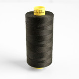 Gütermann Mara 70 Topstitching Thread - Olive Drab #678 | Blackbird Fabrics