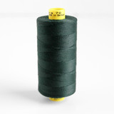 Gütermann Mara 70 Topstitching Thread - Pine #707 | Blackbird Fabrics
