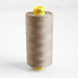 Gütermann Mara 70 Topstitching Thread - Sand #263   Blackbird Fabrics