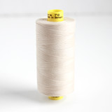 Gütermann Mara 70 Topstitching Thread - Natural #169