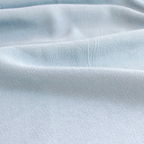 Textured Tencel Viscose - Blue Mist | Blackbird Fabrics