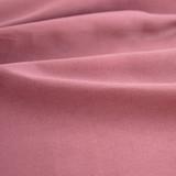 6.5oz Japanese Cotton Twill - Dusty Rose | Blackbird Fabrics