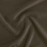 Wool Blend Coating - Dark Olive | Blackbird Fabrics
