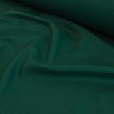 Raw Silk Noil - Spruce | Blackbird Fabrics