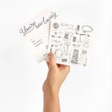 Blackbird Fabrics   Gift Certificate
