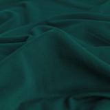 Bamboo Jersey Knit - Lagoon   Blackbird Fabrics