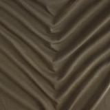 100% Organic Cotton Jersey Knit - Cardamom | Blackbird Fabrics