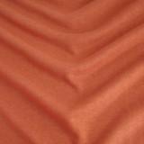 Bamboo & Cotton Sweatshirt Fleece - Apricot | Blackbird Fabrics