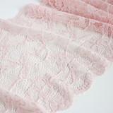 Lace Bra Kit - Blush   Blackbird Fabrics