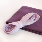 Underwear Kit - Dusty Lilac | Blackbird Fabrics