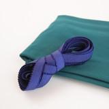 Underwear Kit - Teal | Blackbird Fabrics