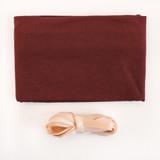 Underwear Kit - Spice   Blackbird Fabrics