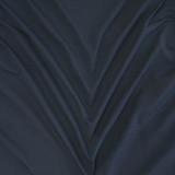 Cotton Jersey Knit - Navy | Blackbird Fabrics