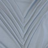 Cotton Jersey Knit - Bluestone | Blackbird Fabrics