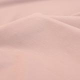 Cotton Jersey Knit - Blush Pink | Blackbird Fabrics