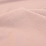 Cotton Jersey Knit - Blush Pink | Blackbird Fabrics