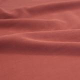 Viscose Crepe - Rosewood   Blackbird Fabrics