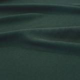 Viscose Twill - Midnight Spruce | Blackbird Fabrics