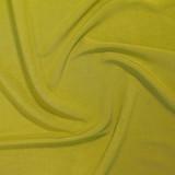 Viscose Linen Slub - Lime Zest | Blackbird Fabrics