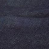 9.5oz S-Gene Stretch Denim - Indigo | Blackbird Fabrics