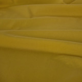 Washed Cotton Shirting - Chartreuse | Blackbird Fabrics