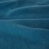 Washed Linen - Ocean | Blackbird Fabrics