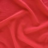 Lightweight Washed Linen - Watermelon | Blackbird Fabrics