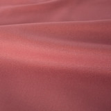 7oz Organic Cotton Twill - Dusty Rose | Blackbird Fabrics