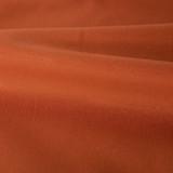 7oz Organic Cotton Twill - Yam | Blackbird Fabrics