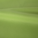 7oz Organic Cotton Twill - Avocado | Blackbird Fabrics