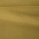 10oz Organic Cotton Duck Canvas - Celeriac | Blackbird Fabrics