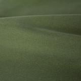 10oz Organic Cotton Duck Canvas - Grass | Blackbird Fabrics
