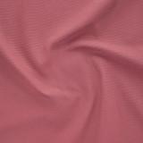 10oz Organic Cotton Duck Canvas - Dusty Rose | Blackbird Fabrics