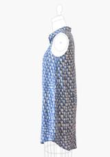 Alder Shirtdress by Grainline Studio   Blackbird Fabrics