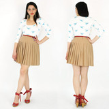 Nettie Dress & Bodysuit by Closet Case Patterns | Blackbird Fabrics
