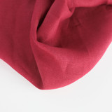 6.5oz Linen - Port | Blackbird Fabrics