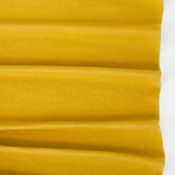 Cotton Modal Jersey Knit - Turmeric | Blackbird Fabrics