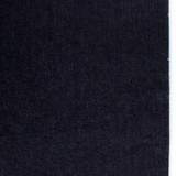 11.5oz Non-Stretch Denim - Indigo | Blackbird Fabrics