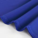 Nylon Swim Tricot - Azure Blue | Blackbird Fabrics