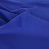 Nylon Swim Tricot - Azure Blue   Blackbird Fabrics