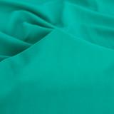 Nylon Swim Tricot - Deep Aqua | Blackbird Fabrics