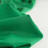 Nylon Swim Tricot - Amazon | Blackbird Fabrics