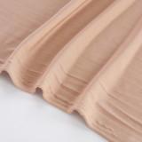 Poly Swimwear Lining - Beige | Blackbird Fabrics