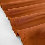Tencel Jersey Knit - Terracotta | Blackbird Fabrics