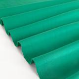 Brushed Athletic Knit - Sea Green | Blackbird Fabrics