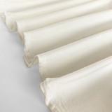 Tencel Jersey Knit - Shell | Blackbird Fabrics